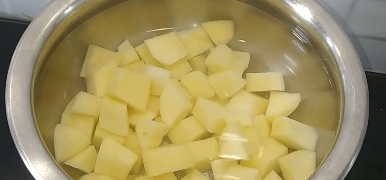 potato manturian setp 1