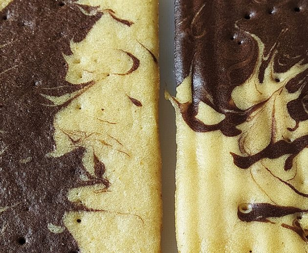 sandwich cake featured