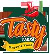 TastyTadka