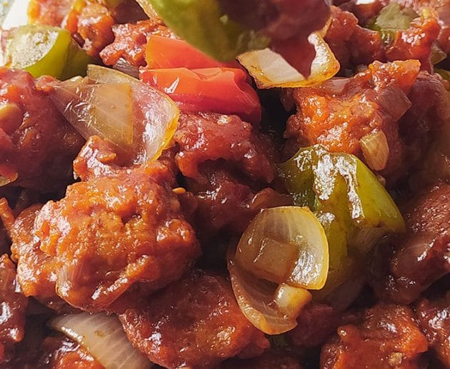 soya-chilli-featured