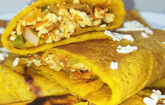 moong dal chilla featured
