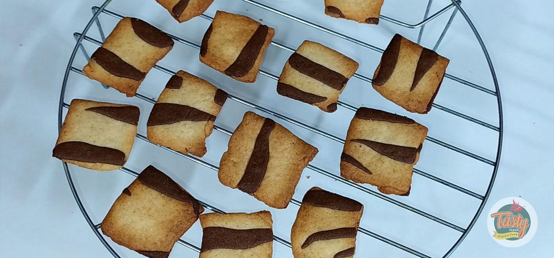 zebra-cookies-steps-13